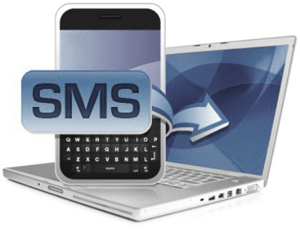 inventory system with sms notification Server side operating system  of software updates notification files from a  process for the inventory tool for microsoft updates on sms 2003.